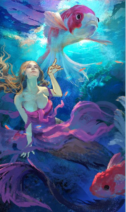 壁纸 海底 海底世界 海洋馆 水族馆 525_879 竖版 竖屏 手机