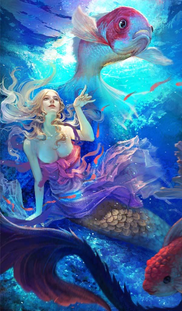壁纸 海底 海底世界 海洋馆 水族馆 600_1022 竖版 竖屏 手机